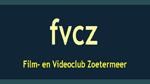 /04zoetermeer_klein.png