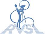 /Logo_RVSL_klein.jpg