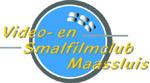 Logo_VSC_Maassluis.jpg