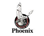Logo_phoenix_klein.jpg