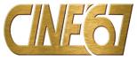 cine-logo-messing_B_klein.jpg